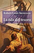 La isla del tesoro (Spanish Edition)