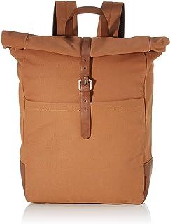 Clarks Millbank ryggsäck för män
