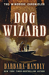 wizard of oz costume plot
