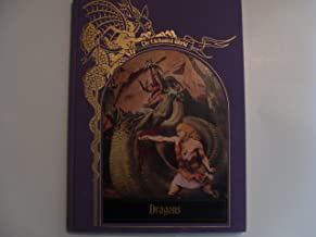 Best the enchanted world dragons Reviews