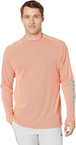 PFG Terminal Deflector™ Long Sleeve Shirt