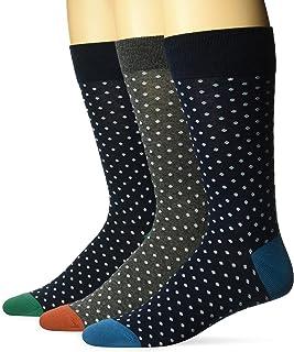 Rockport Men's Hosiery Gift Set Socks