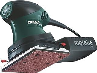 Metabo FSR200 240V 41278 Sheet Palm Sander