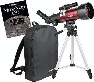 gso telescope