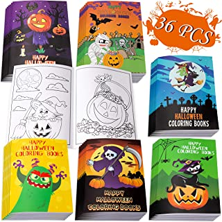 Halloween im batty for you chip bag-mickey inspired-customed halloween bag-Halloween Birthday Bag-trunk or treat bags-printed
