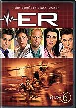ER: S6 (RPKG/Viva/DVD)