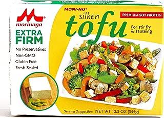 order tofu