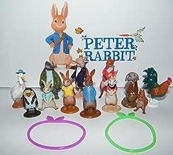 Best peter rabbit play Reviews
