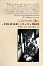 Best the seventh man Reviews