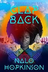 Clap Back (Black Stars) Kindle Edition