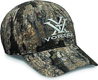Vortex Optics Realtree Hats