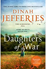 Daughters of War: the most spellbinding escapist historical fiction novel from the No. 1 Sunday Times bestseller (English Edition) Versión Kindle