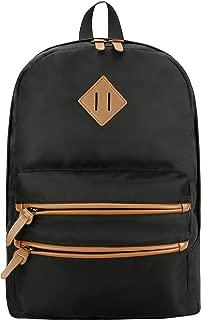 the backside backpack