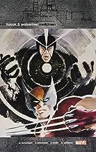 Havok & Wolverine: Meltdown