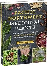 Best edible plants in washington book Reviews