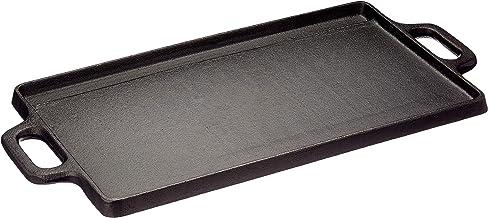 Baumalu 385224 tafelgrillplaat 38 cm
