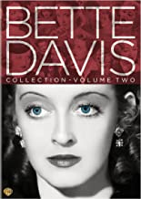 The Bette Davis Collection Volume 2: (Jezebel / What Ever Happened to Baby Jane? / The Man Who Came to Dinner / Old Acquaintance / Marked Woman / Stardust: The Bette Davis Story)