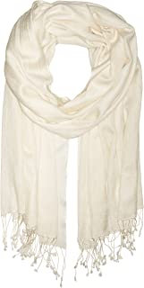 Women's Cashmere/Silk Real Pashmina