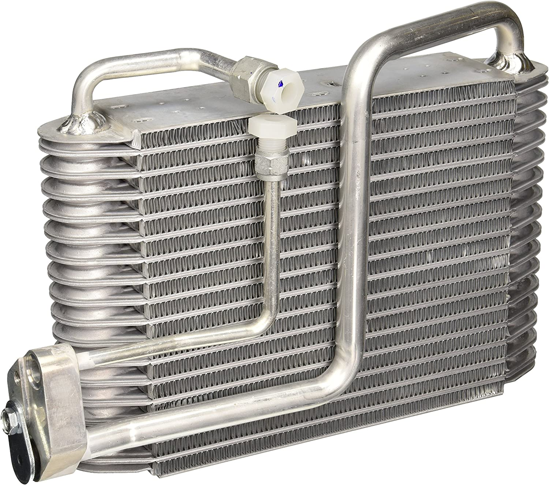specialty shop Four Seasons 54871 Over item handling Evaporator Core