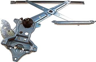 Dorman 749-607 Front Driver Side Power Window Regulator for Select Scion Models
