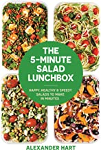 healthy lunch box online