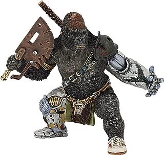 Papo Fantasy World Figure, Gorilla Mutant