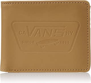 7bc6d9173d32 Amazon.in: Vans: Bags, Wallets and Luggage