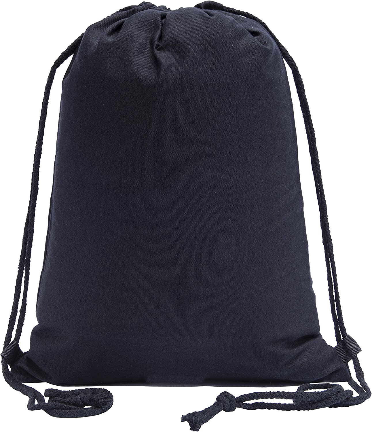 Mato Hash Cotton Drawstring Bags Sale Special Price Pull Memphis Mall Back Promotional String