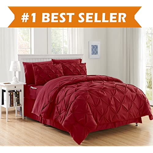 amazon king comforter sets King Size Christmas Bedding: Amazon.com amazon king comforter sets