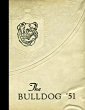Best waldron high school yearbooks Reviews