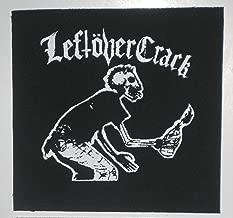 Best crust punk patches Reviews