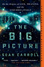 The Big Picture: On the Origins of Life, Meaning, and the Universe Itself (English Edition)