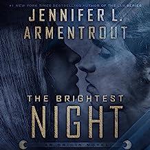 The Brightest Night: Origin Series, Book 3