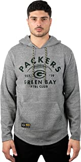 Best vintage packers hoodie Reviews