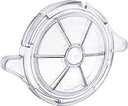 Waterway Plastics 511-1310 Lid Trap Svl56