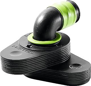 Festool 500312 CT-W Vacuum Clamping Nozzle