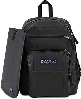 JANSPORT Unisex-Adult Digital Student Backpack