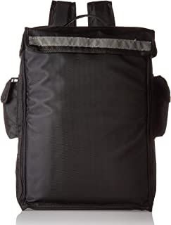 Food Delivery Backpack 14
