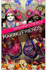 Making Friends (The Supreme Person Book 1) Kindle Edition