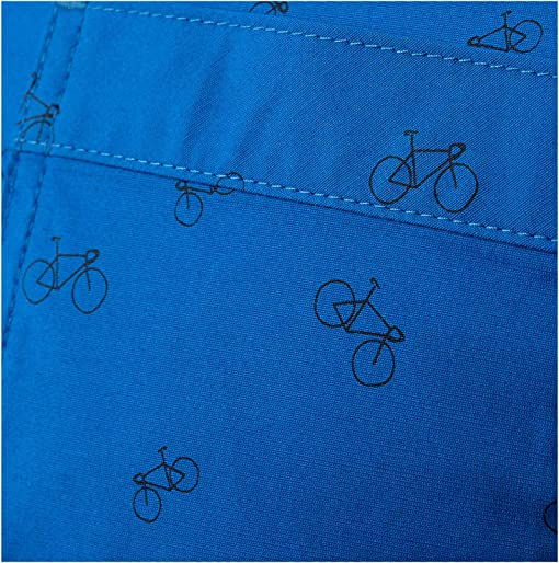 Lapis Bike Rack