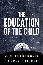 steiner education books