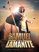 lds samuel the lamanite