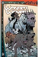 Future State (2021-) #2: Wonder Woman Kindle Edition