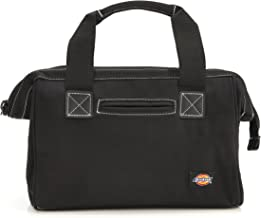 Dickies 57084 12-Inch Work Bag