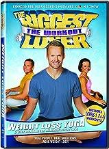 Biggest Loser: Weight Loss Yoga