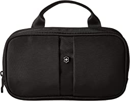 Victorinox - Overnight Essentials Toiletry Kit