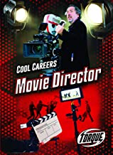 Movie Director (Cool Careers)