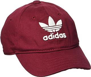 adidas 三叶草帽
