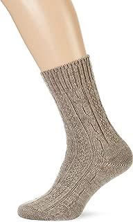 BIO Baumwollsocken 100/% Bio *3er-Bündel* Socken Natur Für Damen und Herren 2156