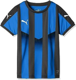 [プーマ] サッカーウェア Tシャツ 703633